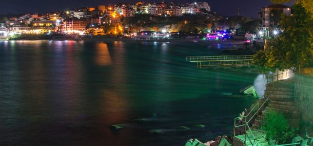Sozopol Photo Gallery