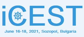 ICEST 2021